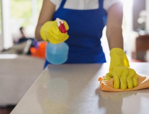 شركة تنظيف في دبي |0562291215|ارخص الاسعار