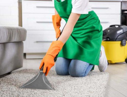 شركة تنظيف سجاد في عجمان |0567424272|تنظيف في عجمان
