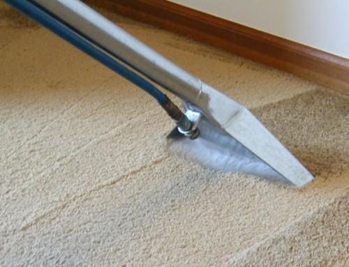 شركة تنظيف سجاد في دبي |0562291215|تنظيف سجاد بالبخار