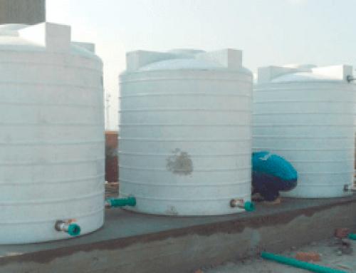 شركة تنظيف خزانات في عجمان |0562291215|تطهير وتعقيم