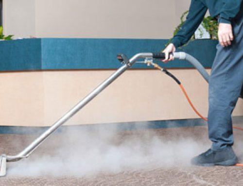 شركة تنظيف سجاد الشارقة |0567424272| تنظيف بالبخار