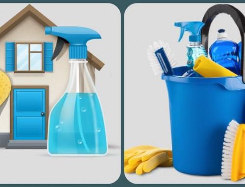 شركة تنظيف في الشارقة |0567424272|الاوائل في المجال