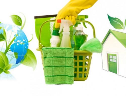 شركة تنظيف في ام القيوين |0562291215|الاوائل في التنظيف