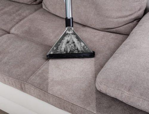 شركة تنظيف كنب الشارقة |0567424272|تنظيف وتعقيم