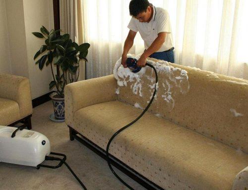 شركة تنظيف كنب العين |0562291215|ارخص الاسعار