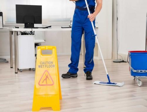 شركة تنظيف فلل في الفجيرة |0562291215|خبره سنين