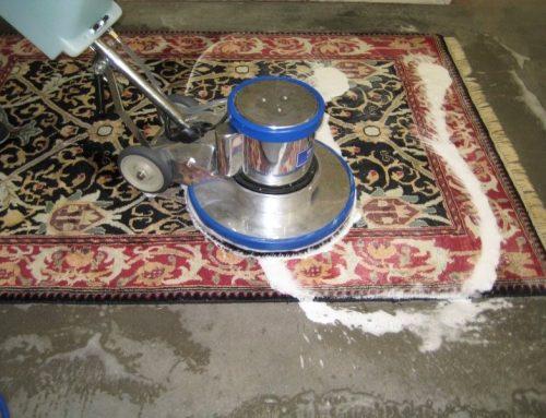 شركة تنظيف سجاد العين |0562291215| تنظيف بالبخار