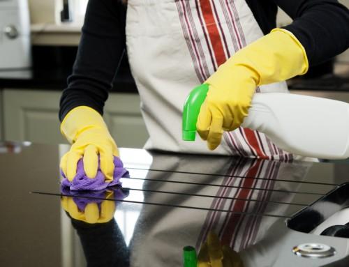 شركة تنظيف في عجمان |0562291215|تنظيف منازل وفلل