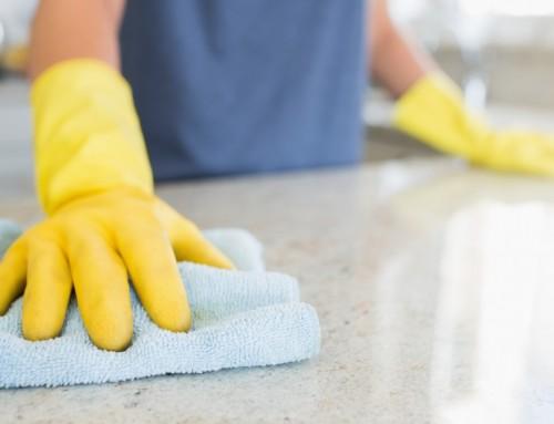 شركة تنظيف فلل ابوظبي |0562291215|خبره سنين