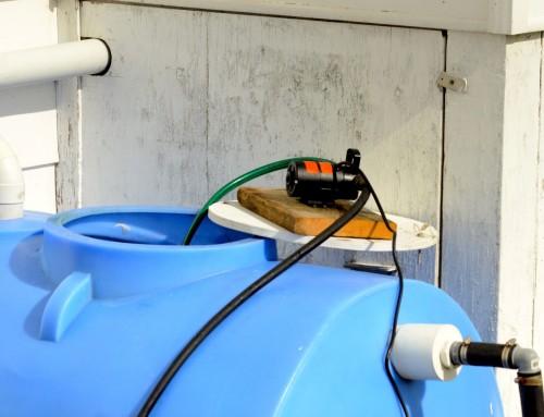 شركة تنظيف خزانات ابوظبي |0562291215 |تنظيف وتعقيم